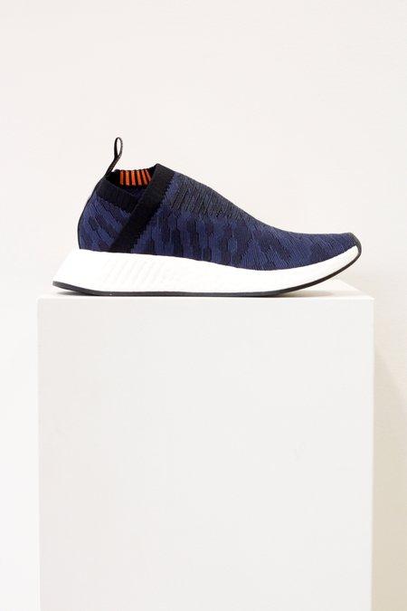 Adidas Boost NMD CS2
