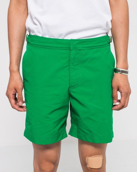 Orlebar Brown Bulldog Swim Short