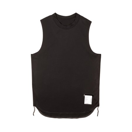 Satisfy Light Singlet