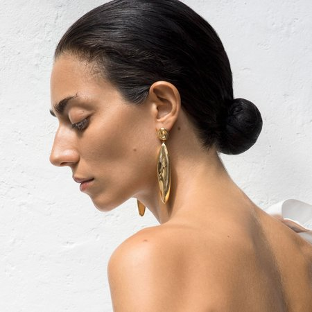 AGMES Patrice Earrings