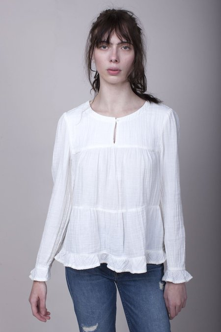 Xirena Gigi - Marshmallow
