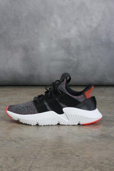Adidas Originals Prophere Shoes